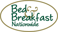 bed and breakfast nationwide member